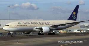 saudi-arabia-will-resume-domestic-flights-within-the-kingdom-from-may-31_saudi