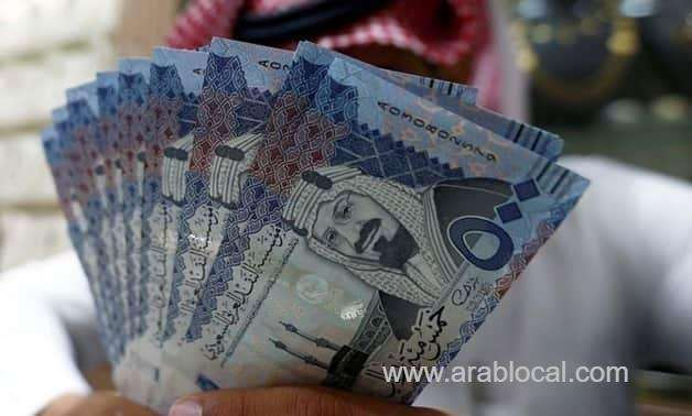 expat-remittances-in-saudi-arabia-rise-by-23_kuwait
