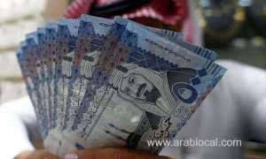 expat-remittances-in-saudi-arabia-rise-by-23_saudi