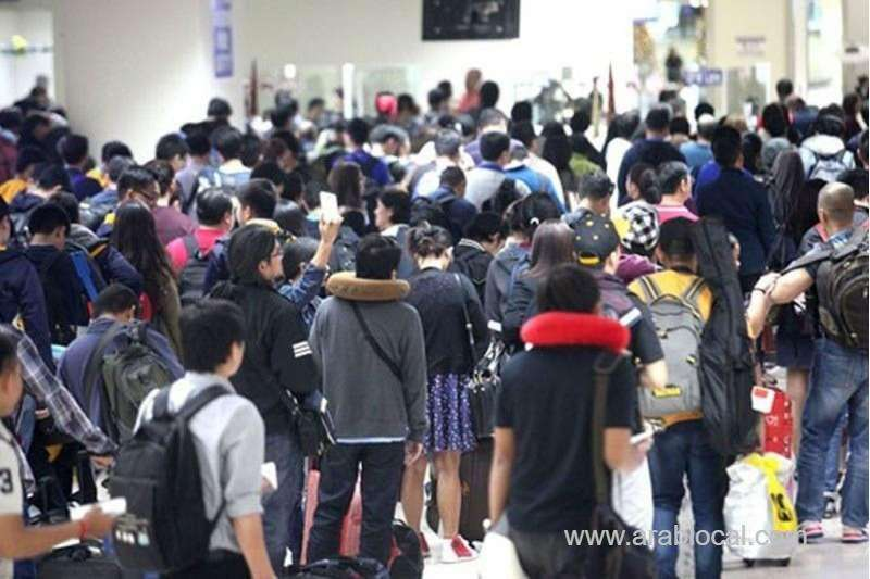 250000--jobless-ofws-expected-to-fly-back-home-in-coming-days_kuwait