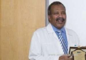a-sudanese-consultant-of-blood-and-oncology-dies-in-riyadh-due-to-covid-19-infection_kuwait