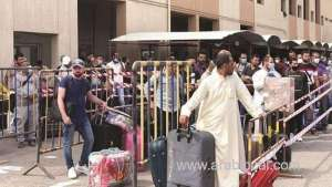mass-exodus-of-expat-workers-in-gcc-expected-due-to-covid19-pandemic_kuwait