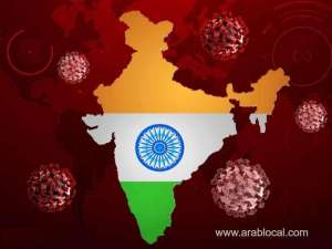 india-crosses-235-lakh-coronavirus-cases-overtakes-italy-for-6th-spot_kuwait
