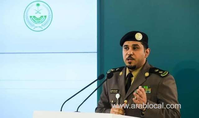 reasons-for-reimposing-the-precautionary-measures-in-jeddah-but-not-in-riyadh_kuwait