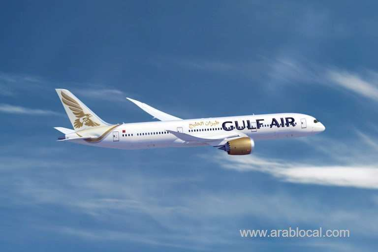 gulf-air-to-operate-charter-flights-from-saudi-arabia-to-india_kuwait