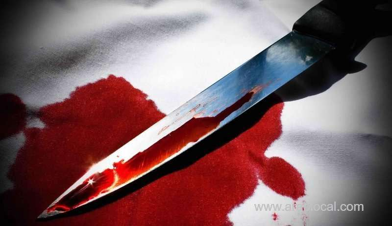 two-saudi-children-stabbed-by-domestic-helper-survive-saudi