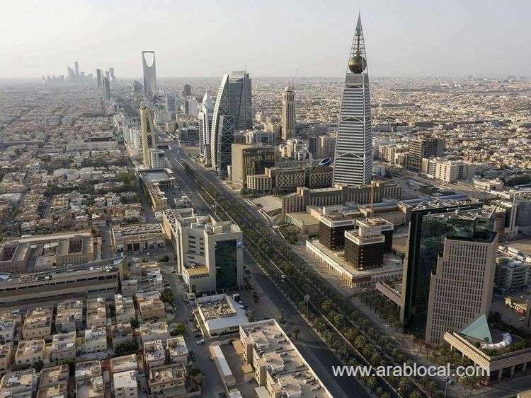 saudi-arabia-set-to-return-to-normal-from-jun-21-except-mecca_kuwait