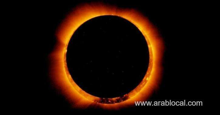 2020-is-going-to-have-a-rare-summer-solstice-eclipse-which-doesnt-happen-every-other-day-on-earth-saudi