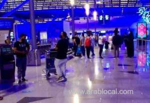 251-ofws-to-depart-for-manila-tonight-aboard-a-saudia-special-repatriation-flight_saudi