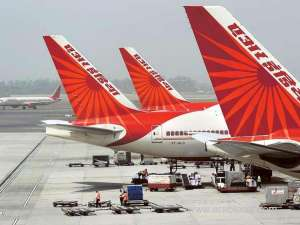 international-flights-to-remain-suspended-till-july-15--india_saudi