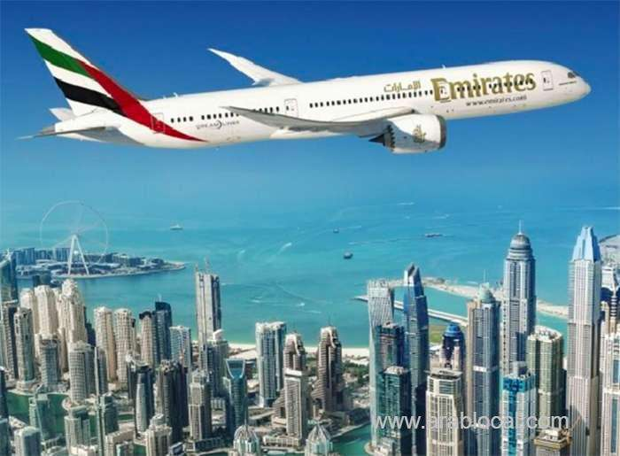 emirates-adds-flights-to-seven-more-cities_kuwait