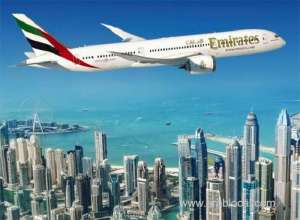emirates-adds-flights-to-seven-more-cities_saudi