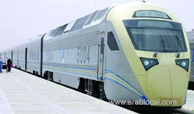 new-schedule-of-trains-between-riyadh-and-dammam-with-350-trips-in-a-week_kuwait