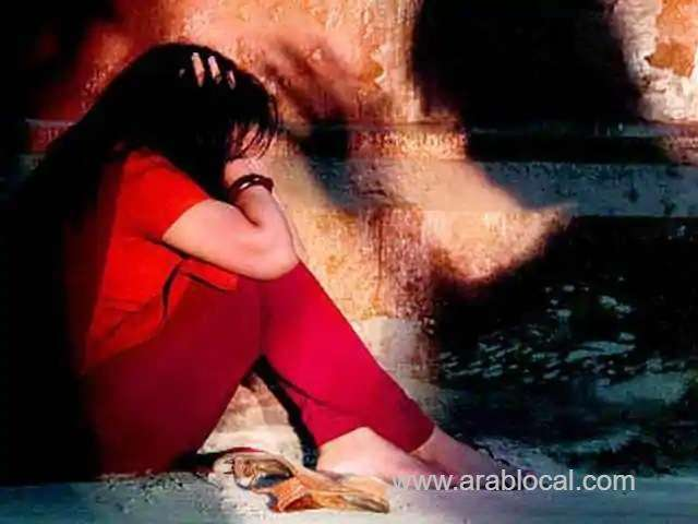 father-rapes-daughter-after-giving-her-sleeping-pills-instead-of-medicines-for-cold--india_kuwait