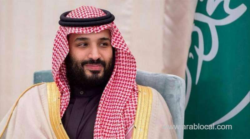 crown-prince-muhammad-bin-salman-holds-separate-talks-with-presidents-of-s-africa-nigeria_kuwait