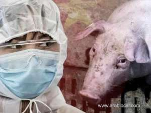 another-deadly-virus-detected-in-china_saudi