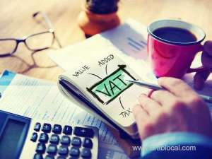 15-vat-hike-comes-into-effect-in-saudi_saudi