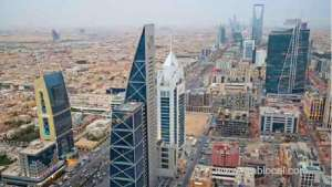 saudi-arabias-government-to-bear-vat-of-15-on-three-services_saudi