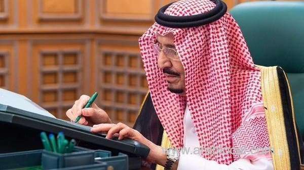 saudi-king-salman-approves-decisions-related-to-visas-of-expats-outside-the-kingdom_kuwait