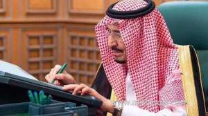 saudi-king-salman-approves-decisions-related-to-visas-of-expats-outside-the-kingdom_saudi