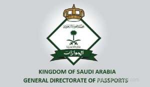 what-if-the-worker-refuses-to-leave-after-issuing-final-exit-visa-for-him--jawazat_saudi