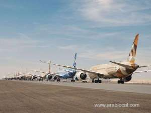 etihad-airways-to-resume-flights-to-58-destinations-worldwide-as-uae-eases-travel-restrictions_saudi