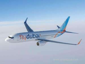 dubaibased-airline-flydubai-resumes-passenger-flights_saudi