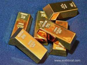 custom-duty-on-flat-tvs-jewelry-and-gold-bars-at-indian-airports_saudi