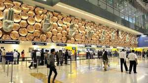 latest-quarantine-details-if-youre-arriving-at-delhi-airport-in-international-and-domestic-flights_saudi