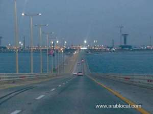 king-fahd-causeway-linking-the-kingdom-to-bahrain-reopening-unlikely-before-haj_saudi