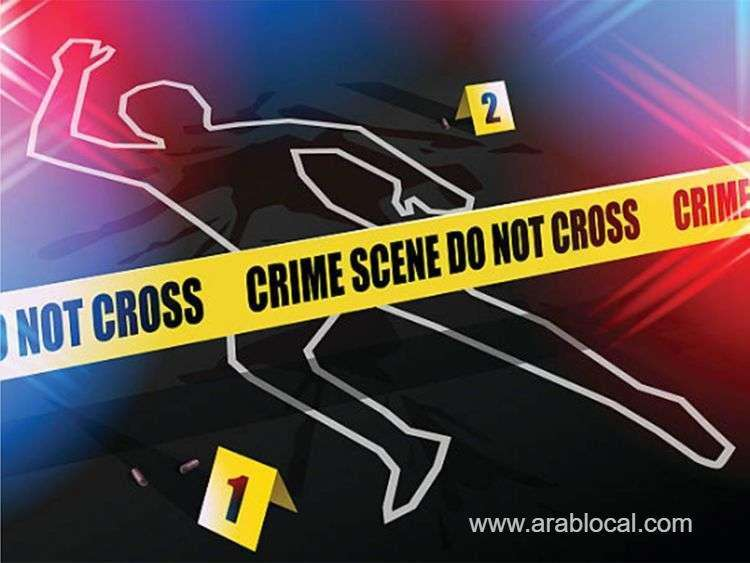 five-children-found-killed-in-new-apartment-in-al-ahsa_kuwait
