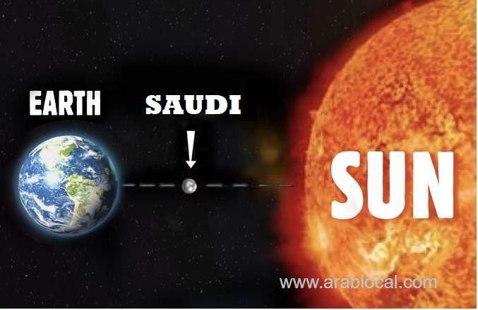 qaisumiah-among-hottest-cities-in-the-world_kuwait