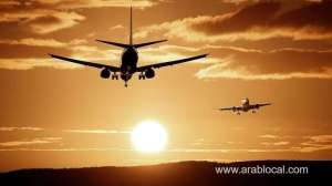 pakistan-allows-to-resume-international-flights-to-operate-_saudi