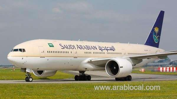 international-flights-will-not-resume-soon-in-kingdm-of-saudi-arabia-saudi