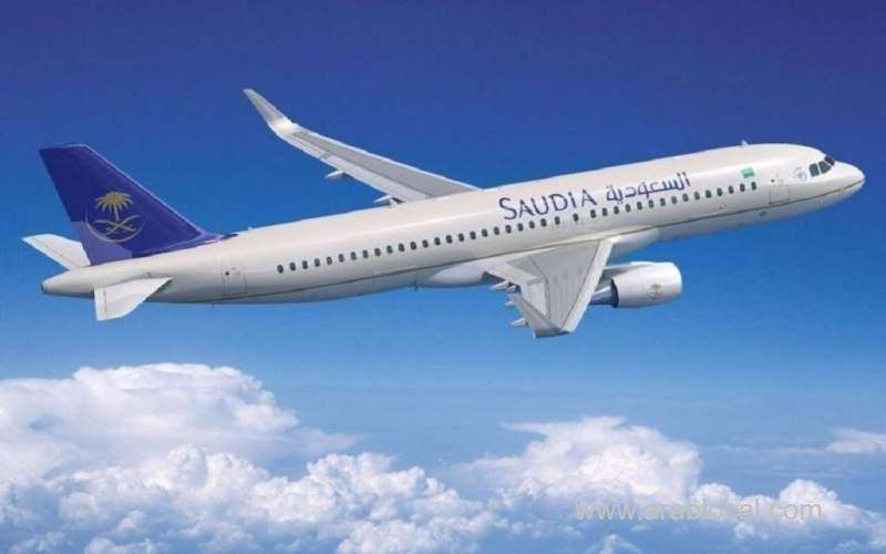 saudi-airlines-specifies-seven-conditions-for-transporting-returnees-to-saudi-arabia-saudi