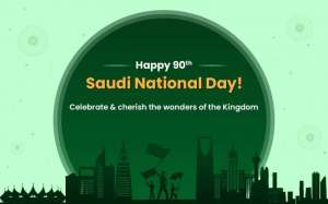 saudi-national-day-air-show-2020-90th-saudi-national-day-saudi-national-day-_saudi